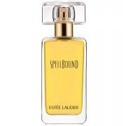 Estee Lauder Eau de Parfum Spellbound de en spray de 50ml
