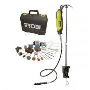 Ryobi Ryobi EHT 150 V přímá bruska s ohebným nástavcem EHT 150 V