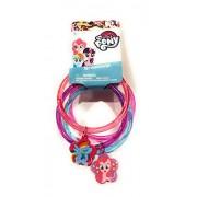 MLP Bracelets My Little Pony Bracelet Set