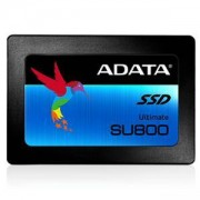 Диск ADATA SSD SU800 512GB 3D NAND