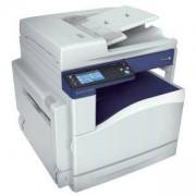 Лазерно многофункционално устройство Xerox DocuCentre SC2020 Colour multifunction printer, SC2020V_U
