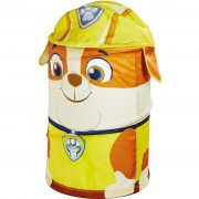 Paw Patrol Pop-up Storage Bin 40x75 cm WORL268008