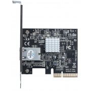 Scheda PCI Express Network 10 Gigabit