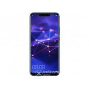 Huawei Mate 20 Lite Dual SIM pametni telefon, Blue (Android)