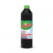 Detartrant Clasic Nufar 1000 ml
