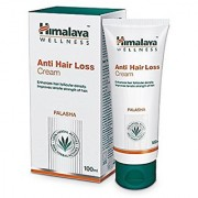Himalaya Herbals Anti Hair Loss Cream 100ml