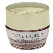 Скулптуриращ крем за очи Estee Lauder Resilience Lift Firming/Sculpting, 5мл, Пътнически размер