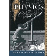 Physics for Beginners, Paperback