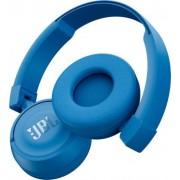 Auscultadores JBL BT T450 Azul