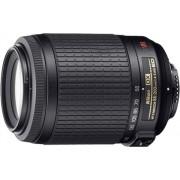 Nikon 55-200mm f/4-5.6G ED-IF AF-S VR DX