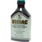 ESSIAC 300ml