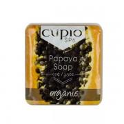 Sapun Organic Papaya 100g