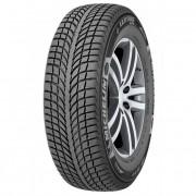 Michelin Pneumatico Michelin Latitude Alpin La2 275/45 R20 110 V Xl