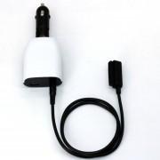Batería Y Control Remoto USB Cargador De Coche Para DJI MAVIC PRO