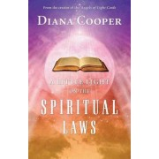 A Little Light on the Spiritual Laws, Paperback