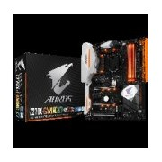 MB GIGABYTE GA-Z270X-GAMING K7 INTEL S-1151 7A. GENERACION/4XDDR4 2400/DP/HDMI/ OPTICO S/PDIF/ 1X USB 3.1 TIPO C/5X USB 3.1 / ATX/PC/GAMER/ALTO RENDIMIENTO