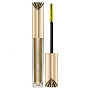Max Factor Masterpiece Mascara 001 Rich Black 4,5 ml Mascara