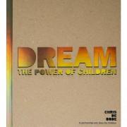 DREAM - Save the Children en Chris De Bode