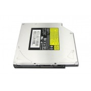 Unitate optica Apple iMac AD-5670S GA32N 8X DL DVD RW Slot-in SATA DVR-TS09PB
