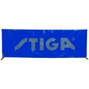 Stiga Blue 10-pack