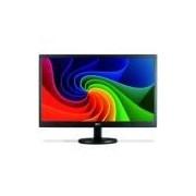 Monitor AOC LED 23.6´ Widescreen, Full HD, VGA/DVI - M2470SWD2