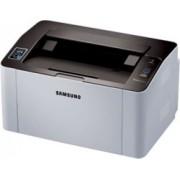 Samsung Impresora Samsung SL-M2026w monocromático láser a4
