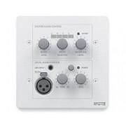 Apart Audio APart PM1122RL Väggfjärrkontroll med ljudingång