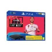 Sony Interactive Entertainment PS4 1TB + FIFA 20