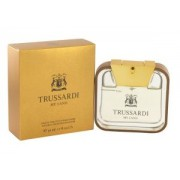 Trussardi My Land Uomo 50 ml Spray Eau de Toilette
