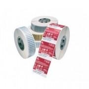 Zebra Z-Select 2000D etichette termiche 102x152 box 12 f25