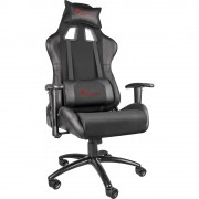 Scaun Gaming Genesis Nitro 550 Black