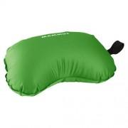Mammut Nackenkissen Kompakt Pillow Dark Spring