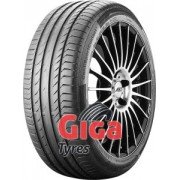 Continental ContiSportContact 5 ( 225/50 R17 94W AR )