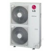 LG FDx FM49AH inverteres multi klíma kültéri egység