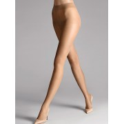 Collant Pure 10 Caramel Wolford