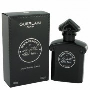 La Petite Robe Noire Black Perfecto For Women By Guerlain Eau De Parfum Florale Spray 3.4 Oz