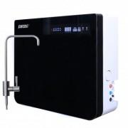 Sistem filtrare apa cu osmoza DIRECT FLOW (fara vas acumulare) RO 800 GPD-14