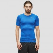 NIKE Pro cool compression shirt heren