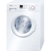 Bosch WAB28160NL Serie 2 wasmachine