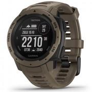 Garmin Instinct - Tactical Edition GPS - 010-02064-71 - Sporthorloge