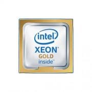 Intel Xeon Procesor Gold 6148 SR3B6 (27.5MB Cache, 20x 2.4 GHz, 10.4 GT/s UPI ) OEM