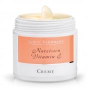 Narcissus-Vitamin-E-Cream