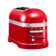 KitchenAid - Artisan Toaster 5KMT2204EER, 2 Scheiben, empire rot