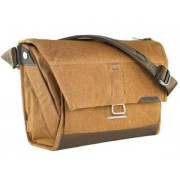 Everyday Messenger 15 (Heritage Tan)