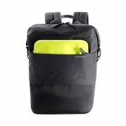 Tucano Modo Backpack - раница за MacBook Pro 15, Retina 15 и преносими компютри до 15 инча (черен)