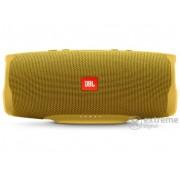JBL Charge 4 prijenosni Bluetooth zvučnik, žuta