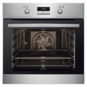 Electrolux EOB2430BOX Electric oven 74L 2780W A+ Acero inoxidable