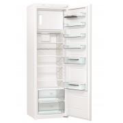 Хладилник за вграждане Gorenje RBI4181E1