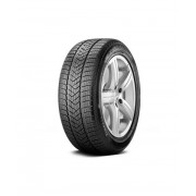 Anvelopa IARNA 295/40R21 Pirelli Scorpion Winter 111 V
