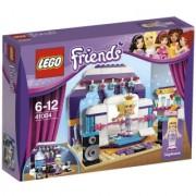 Lego Friends Tonska proba 41004
